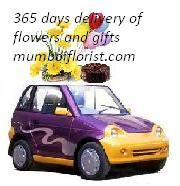 365 days-delivery of gifts and fresh flowers