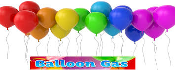 Delivery Of Helium Balloons To Mumbai Where Buy