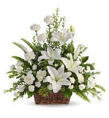 http://www.mumbaiflorist.com/images/white-lilium-flowers.jpg
